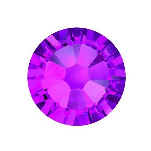 Кристаллы SWAROVSKI Elements 1,8мм 30 шт fuchsia кристаллы swarovski crystal moonlight 1 8 мм 30 шт