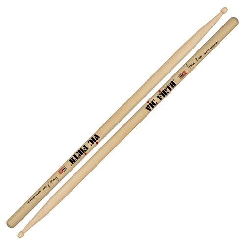 "Барабанные палочки Vic Firth Signature Series Harvey Mason ""The Chameleon"""