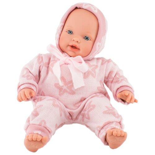 Купить Пупс D'Nenes Нило, 41 см, 34521, Куклы и пупсы