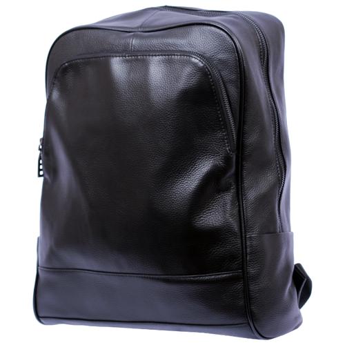 Мужской рюкзак кожаный 11685