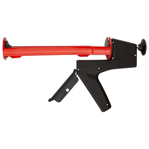 Механический скелетный пистолет FIT Профи 14246 пистолет fit 77306
