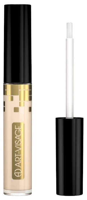 ART-VISAGE Консилер Miracle Touch