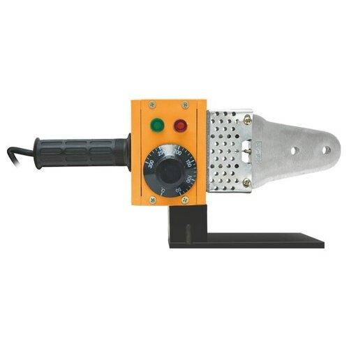 цена на Аппарат для раструбной сварки FoxWeld FoxPlastic 1600