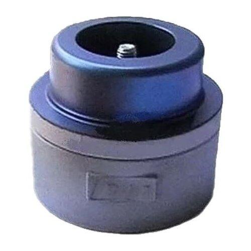 Насадка для сварки пластиковых труб Dytron 02328