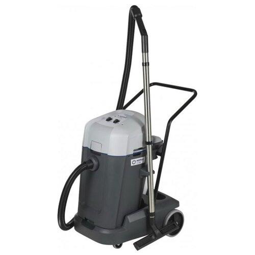 Профессиональный пылесос Nilfisk VL500 55-2 BDF 2500 Вт bdf 500s