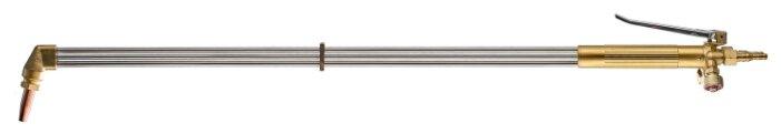 Резак газовый внутрисопловый ПТК Р3-345ПУ