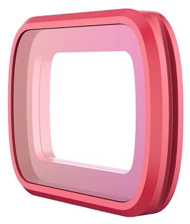 Светофильтр PGYTECH Filter for OSMO Pocket MRC-UV(Pro) (P-18C-010)