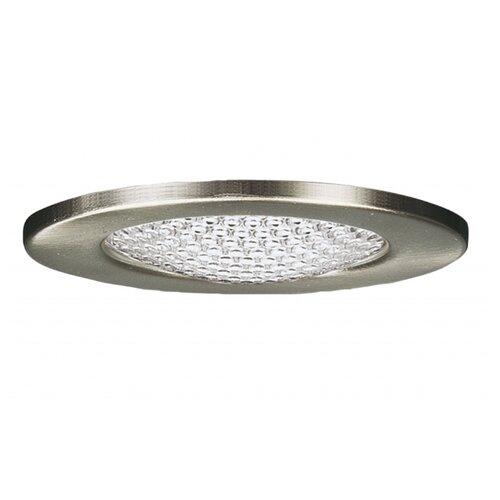 Светильник Paulmann для мебели VDE 98449