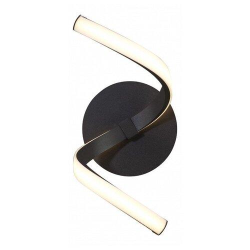 Настенный светильник Mantra Nur 5830, 10 Вт торшер mantra nur 4983