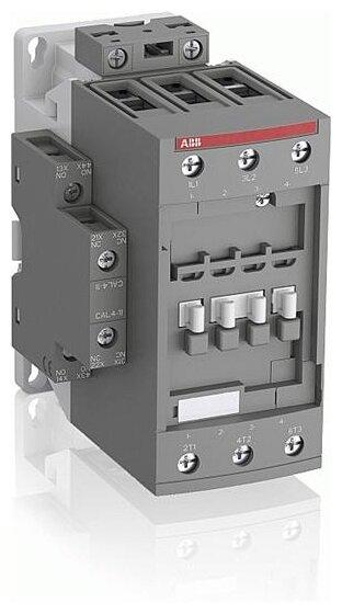Магнитный пускатель/контактор перемен. тока (ac) ABB 1SBL367001R1411