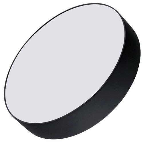 цена на Светильник Arlight SP-RONDO-175B-16W Day White, D: 18 см