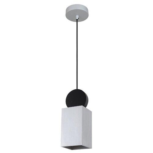 Светильник Favourite Otium 2269-1P, E27, 40 Вт светильник favourite otium 2270 1p
