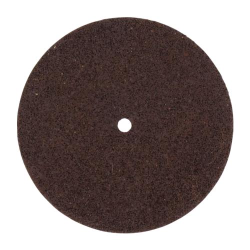 Набор насадок Dremel 540 держатель для насадок dremel sc402