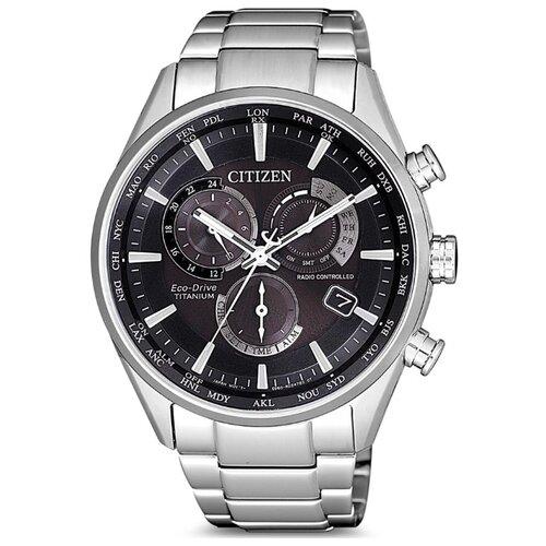 Наручные часы CITIZEN CB5020-87E наручные часы citizen em0553 85a