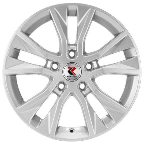 Колесный диск RepliKey RK 75160 6x16/5x114.3 D67.1 ET43 S
