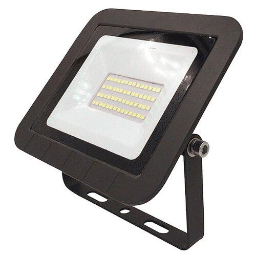 Прожектор светодиодный 30 Вт ЭРА LPR-061-0-65K-030