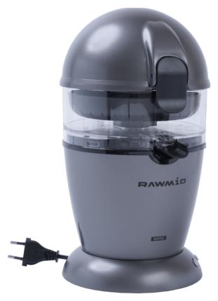 Соковыжималка RAWMID Mini RMJ 01