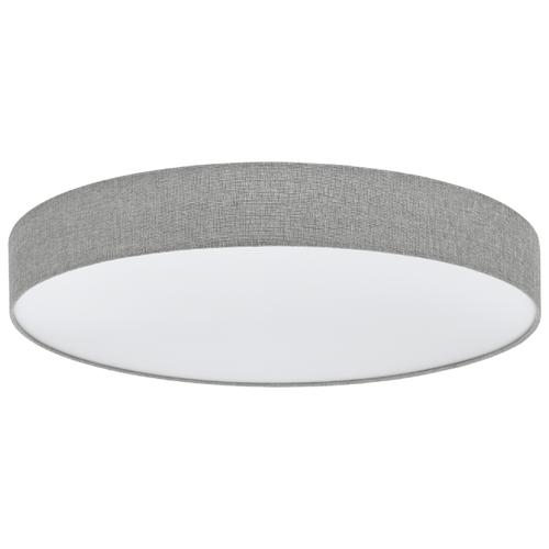 Фото - Светильник светодиодный Eglo Romao 97784, LED, 60 Вт светодиодный светильник eglo romao 3 97787 d 98 см