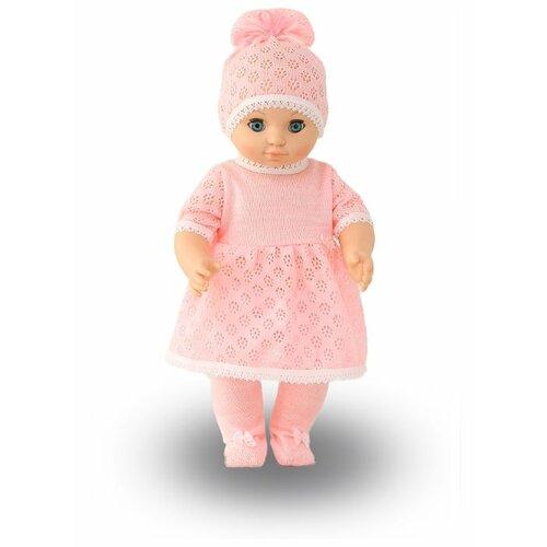 Купить Кукла Весна Пупс 11, 42 см, В3018, Куклы и пупсы