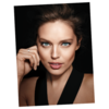 Maybelline By Face Studio Карандаш-скульптор Master Contour