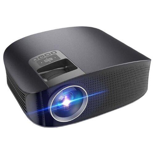 Фото - Проектор Unic YG-600 проектор unic t300 black