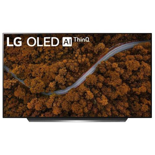 Телевизор OLED LG OLED77CXR 77