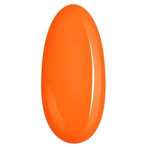 Купить Гель-лак для ногтей NeoNail Sunmarine, 7.2 мл, Summer Hero
