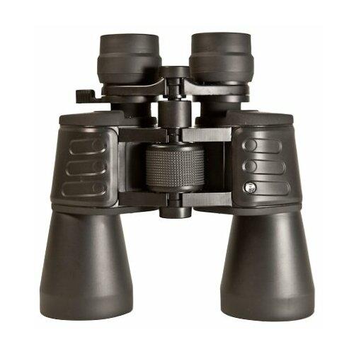 Фото - Бинокль BRESSER Hunter 8-24x50 черный бинокль bresser spezial astro 20x80 без штатива