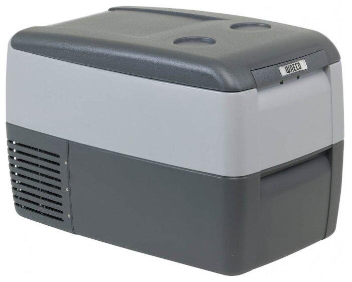 Автомобильный холодильник Waeco CoolFreeze CDF 36