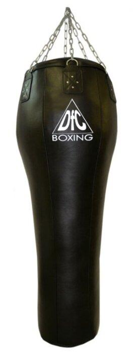 Боксерский мешок DFC FHL2 150х45 (Конус)