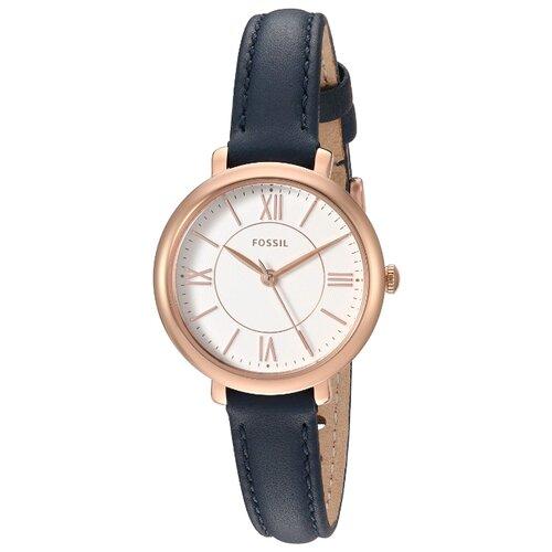 Наручные часы FOSSIL ES4410 fossil наручные часы