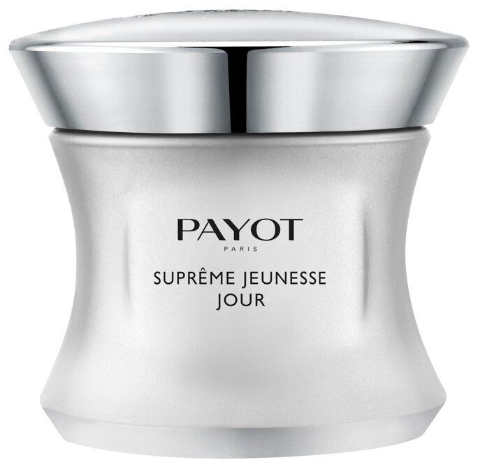 Крем Payot Supreme Jeunesse Jour для лица
