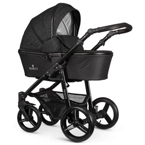 Купить Универсальная коляска Venicci Shadow (2 в 1) Starlight, Коляски
