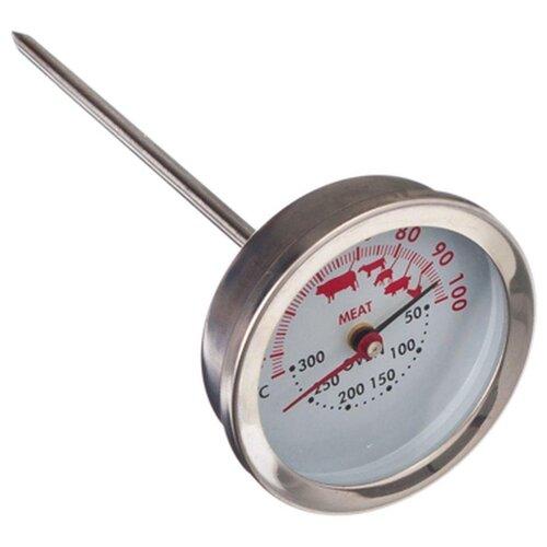 Термометр Vetta (884204) серебристый