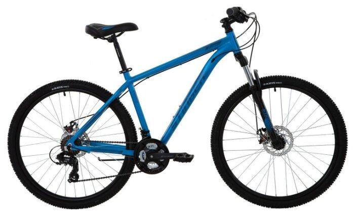 Горный (MTB) велосипед Stinger Element Evo