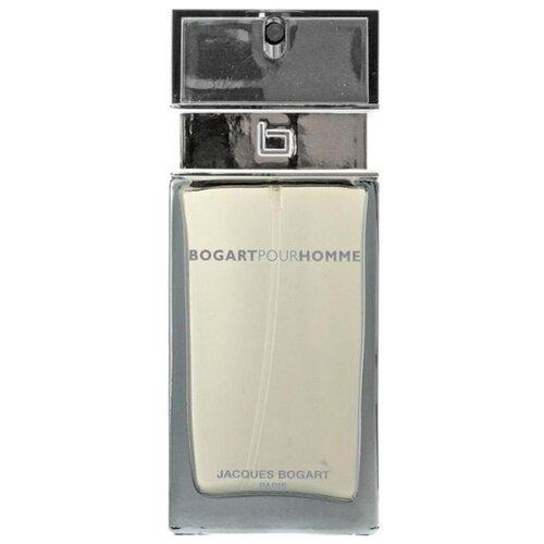 Туалетная вода Jacques Bogart Bogart pour Homme, 100 мл туалетная вода 100 мл jacques bogart