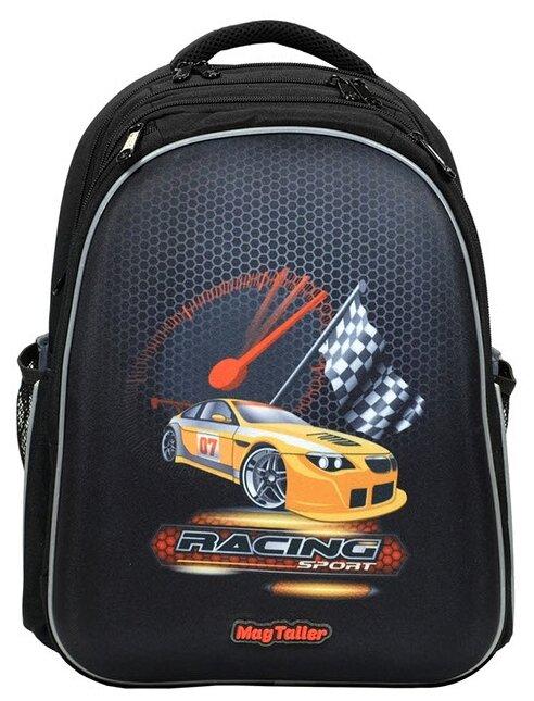 Mag Taller Рюкзак Stoody Racing