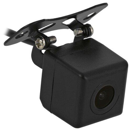 Камера заднего вида Interpower IP-661  - купить со скидкой