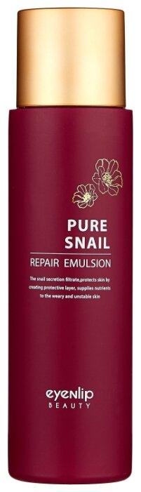 Eyenlip Pure Snail Repair Emulsion Эмульсия