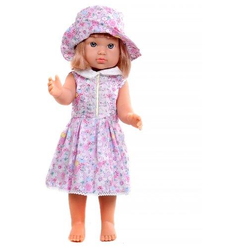 Купить Кукла Shantou Gepai 45 см, 1702005, Куклы и пупсы