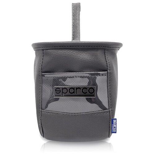 цена на Органайзер sparco SPC/ORG-12 GY серый