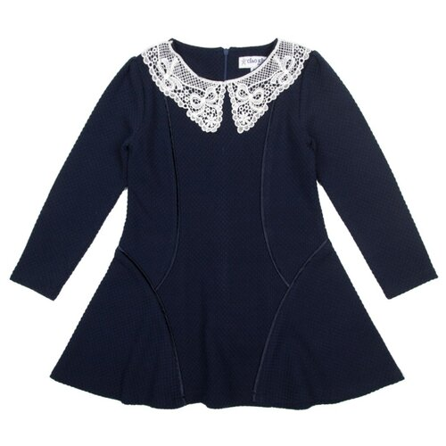 Купить Платье Ciao Kids Collection размер 14 лет, синий, Платья и сарафаны