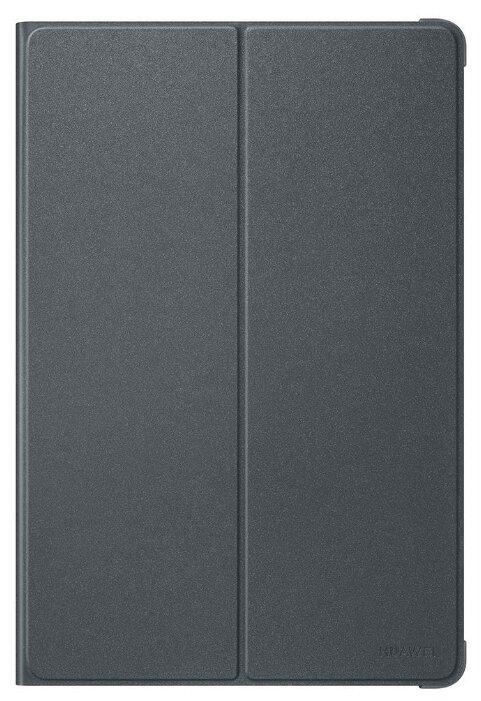 "Чехол HUAWEI Flip Cover для Huawei MediaPad M5 Lite 10.1"""