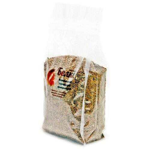 Семена льна Белка, 500 гр