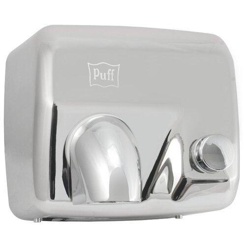 Сушилка для рук Puff 8844 2300 Вт хром