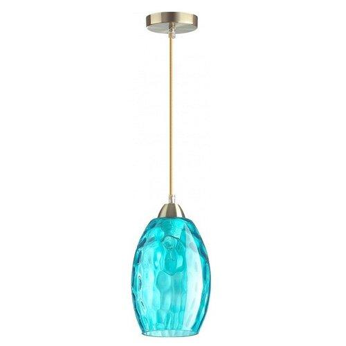 Светильник Lumion Sapphire 945981, E27, 60 Вт светильник lumion sapphire 945981 e27 60 вт