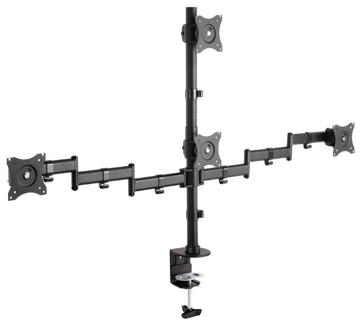 Кронштейн на стол Arm Media LCD-T16