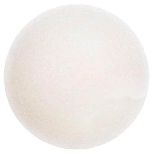 Спонж Missha Soft Jelly Cleansing Puff White Clay