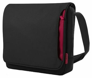 Сумка Belkin Mini Messenger Case 12