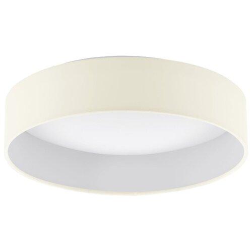 Светильник светодиодный Eglo Palomaro 93392, LED, 11 Вт
